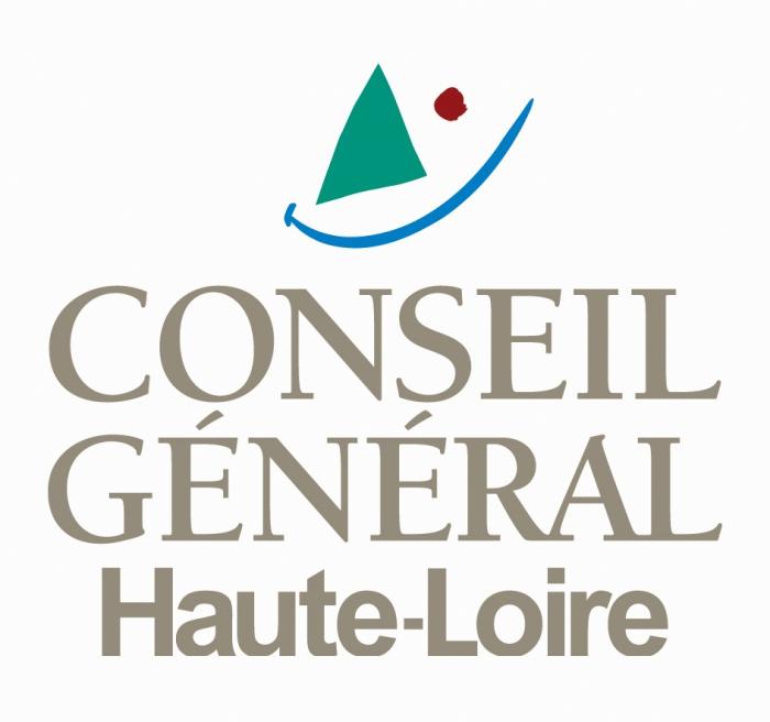 logo_conseil_general.jpg
